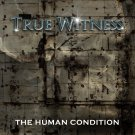 The Human Condition by True Witness USB Wristband
