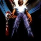 Driller Killer (DVD)