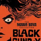 Black Sunday (DVD)