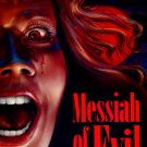 Messiah of Evil (DVD)