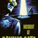 Incident at Raven's Gate (DVD)