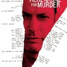 Reherarsal For Murder (DVD)
