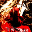 The Witchmaker (DVD)