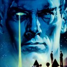 Abraxas Guardian of the Universe (DVD)