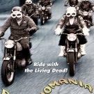 Psychomania (DVD)
