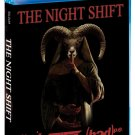 The Night Shift [Blu-ray]
