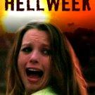 Hellweek (DVD)