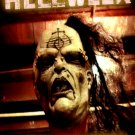 Hellweek: Grindhouse Edition (DVD)