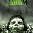 Squirm (DVD)