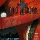 Holy Terror (DVD)