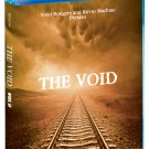 The Void Vol II [Blu-ray]