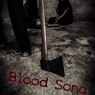 Blood Song (DVD)
