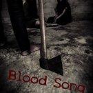 Blood Song (USB) Flash Drive