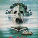 Death Ship (DVD)