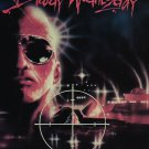 Bloody Wednesday (DVD)