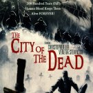 The City of the Dead (DVD)