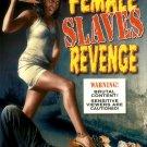 Female Slaves Revenge (DVD)