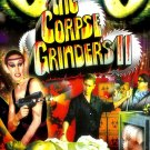 The Corpse Grinders 2 (DVD)