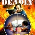 Strike Me Deadly (DVD)