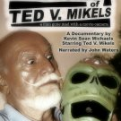 The Wild World of Ted V. Mikels (DVD)