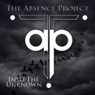 Into The Unknown by The Absence Project USB Wristband