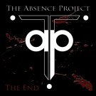 The End by The Absence Project USB Wristband