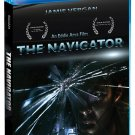 The Navigator [Blu-ray]