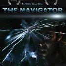 The Navigator (USB) Flash Drive