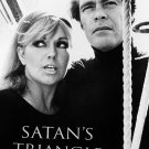 Satan's Triangle (DVD)