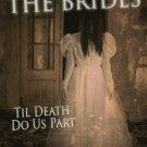 The Brides (USB) Flash Drive