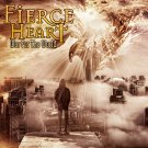 War For The World CD by Fierce Heart