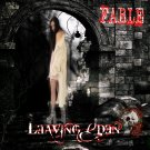 Fable CD by Leaving Eden