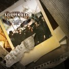 L.A. Is Mine by Richrath Project 3:13 CD