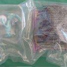 McDonalds Disney Hercules Panic & Fates #6 Meal Toy Bag