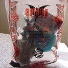 Burger King Batman Beyond Figure #3 Batarang Disc Thrower MIP