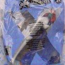 Burger King X Men: Evolution Mystique Figure w/ CD ROM MIP