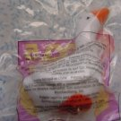 McDonald's Babe Ferdinand Duck or Goose MIP 1995