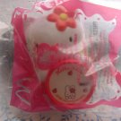 McDonald's Hello Kitty 30th Anniversary #7 Calendar MIP