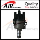 BRAND NEW ELECTRONIC IGNITION DISTRIBUTOR **FITS VW 009