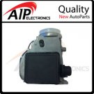 NEW MASS AIR FLOW SENSOR METER *FITS BMW 318 I iC iS Ti