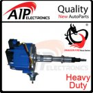 NEW HEI IGNITION DISTRIBUTOR FITS JEEP/AMC 232 258 6cyl