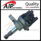 BRAND NEW IGNITION DISTRIBUTOR **FITS 2.6L 4CYL EXT COIL HALL EFFECT