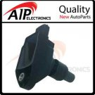 BRAND NEW IGNITION COIL ON PLUG **FITS ALL RX-8 R2 1.3L