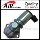 BRAND NEW IDLE AIR CONTROL MOTOR **FITS WINDSTAR 3.8L V6 IAC VALVE