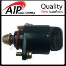 BRAND NEW IDLE AIR CONTROL VALVE **FITS 3.8L 3.3L V6 IAC MOTOR