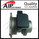 BRAND NEW MASS AIR FLOW SENSOR METER **FITS 2.4L L4