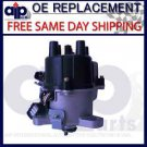 NEW IGNITION DISTRIBUTOR DOHC OBD1 B18B LS 1.8L JDM
