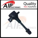 BRAND NEW IGNITION COIL ON PLUG **FITS 4.0L & 3.5L V6