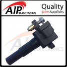 BRAND NEW IGNITION COIL ON PLUG **FITS SUBARU IMPREZA WRX 2.0L H4 EJ205 TURBO