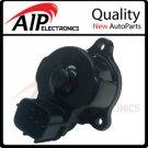 BRAND NEW IDLE AIR CONTROL VALVE IAC **FITS 3.5L 3.0L V6 & 2.4L L4 MOTOR